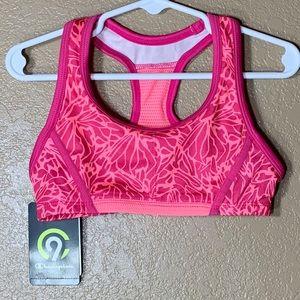 C9 by Champion girls sports bra